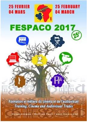 Read more about the article FESPACO 2017 : Le palmarès complet