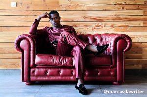 Read more about the article Ibuka Ndjoli – Une place là haut : Un appel à la tolérance