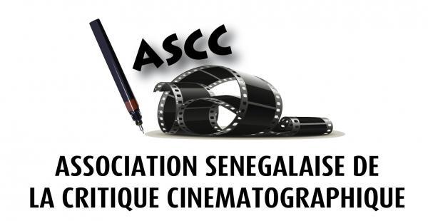 Read more about the article Mois du Cinéma au Féminin à Dakar