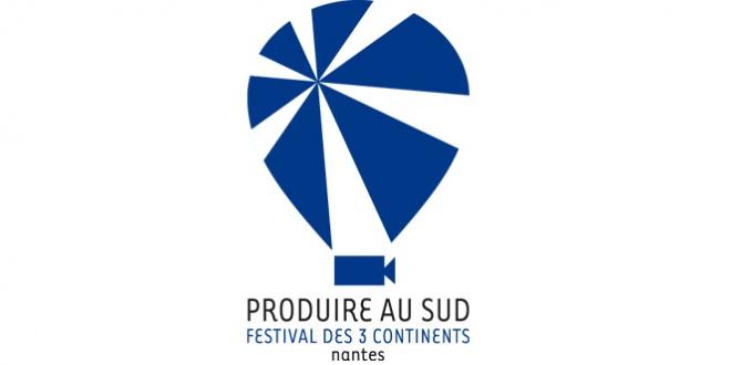 """Read more about the article Atelier """"Produire au Sud"""" d'Agadir : jusqu'au 22 mars pour s'inscrire."""