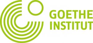 Read more about the article [AGENDA] – Programme culturel du Goethe-Institut de Dakar du 23 au 31 mars 2017