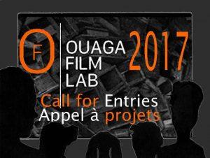 Read more about the article Ouaga Film Lab 2017 : l'appel à candidatures est ouvert.