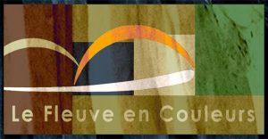 Read more about the article Le Fleuve en Couleurs : revaloriser le patrimoine de Saint-Louis