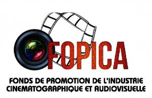 Read more about the article Sénégal : plus 900 millions du FOPICA pour 38 projets.