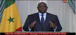 """Read more about the article Sénégal – Des acteurs culturels réagissent au discours de Macky Sall : """"Tout est dans l'attitude…"""""""