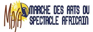 Read more about the article Côte d'Ivoire – Les arts de la rue s'invitent au MASA