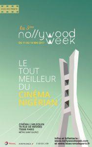 Read more about the article Cinéma : nouveau partenariat entre le NollywoodWeek et REDTV.