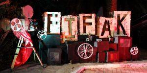 Read more about the article La FTCA recherche un long métrage amateur pour l'ouverture du FIFAK 2017