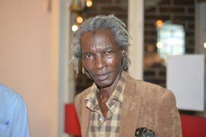 Read more about the article Nécrologie: Disparition du peintre Moussa Diop Sambalay