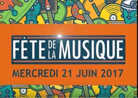 You are currently viewing Sénégal: Célébration de la fête de la musique dans la sobriété