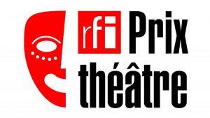 Read more about the article Prix Rfi Théâtre 2017 : 11 textes du continent sélectionnés