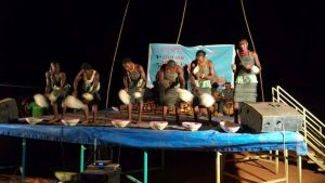 Read more about the article Prémière édition du Festival Kotto : une belle réussite.