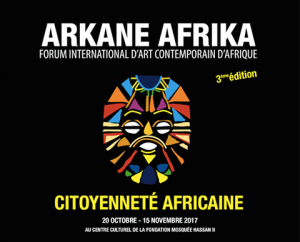 Read more about the article Appel à Candidature : Résidence artistique à Casablanca, Maroc