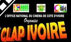 Read more about the article Palmares de la 17e édition du Clap Ivoire : La Sénégalaise Khadidiatou Sow remporte le Grand prix Kodjo Eboucle