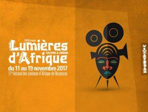 Read more about the article Cinéma : Les Cinémas d'Afrique à Besançon