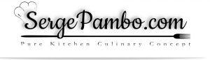 Read more about the article Gastronomie: Serge PAMBO présente Rougui DIA