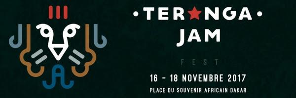 Read more about the article Musique: Teranga Jam Fest #1