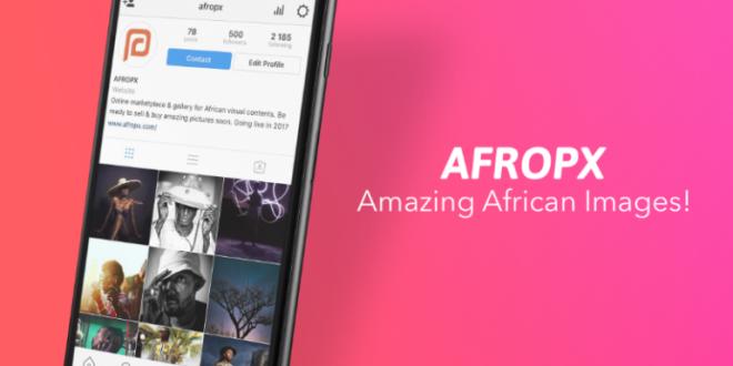 Read more about the article Photographie: Les lauréats du concours l'Afrique qui gagne