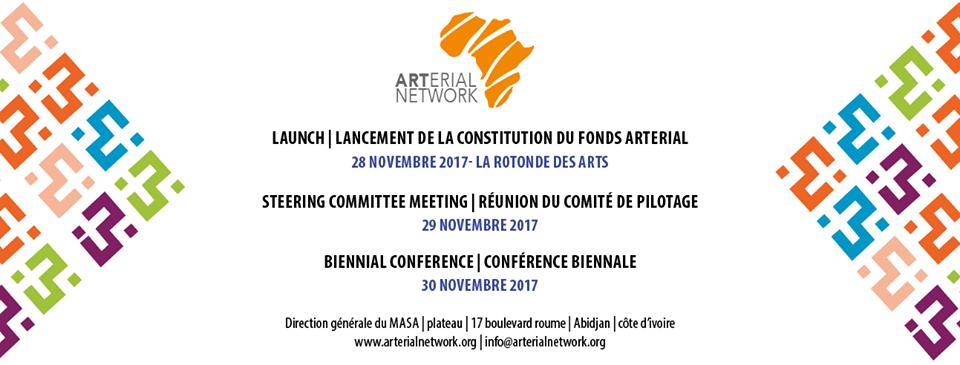 Read more about the article Lancement de la constitution du fonds Arterial