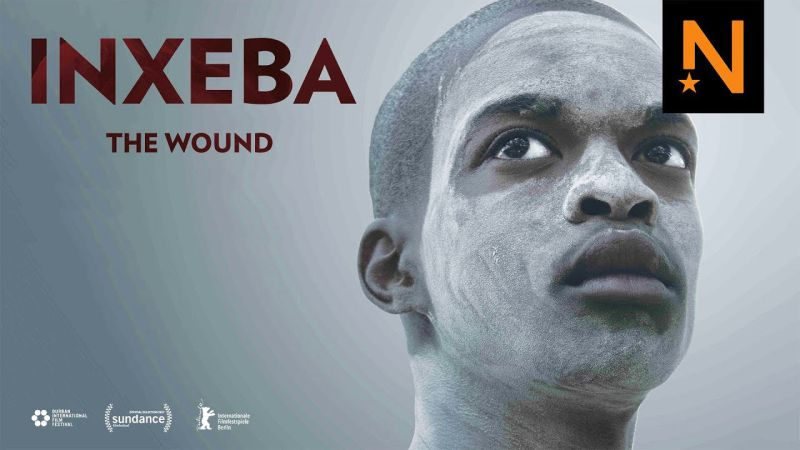 Read more about the article Cinéma: Inxeba The Wound, à peine sorti sujet à polémique
