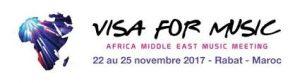 Read more about the article Musique: Le Maroc porte Poly Rytmo au pinacle de la musique africaine!