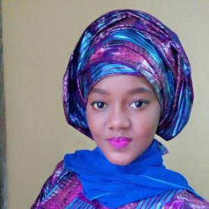 """Read more about the article [INTERVIEW] – Coumbaah Diop """"Be ShiC"""" : """"Le business hijabi est devenu un marché très prisé."""""""