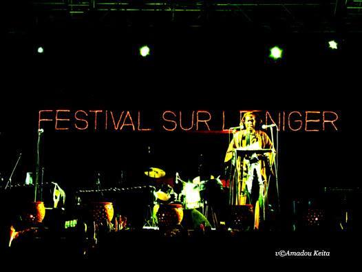 You are currently viewing Musique : 14e édition du festival sur le fleuve Niger, à Ségou