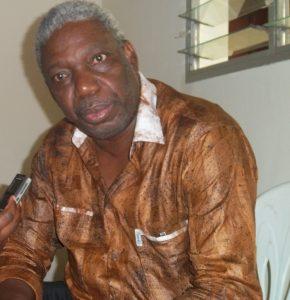 Read more about the article Nécrologie: Idrissa OUEDRAOGO cinéaste burkinabé n'est plus…