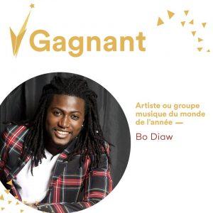 Read more about the article Bo Diaw primé au Gala Dynastie Canada