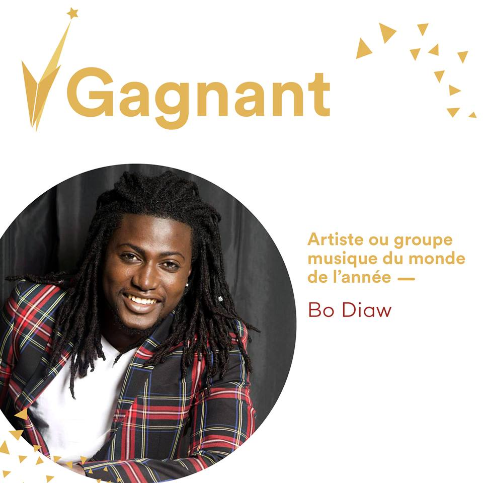 You are currently viewing Bo Diaw primé au Gala Dynastie Canada