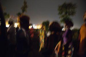 """Read more about the article """"Les demoiselles de Kinshasa"""""""