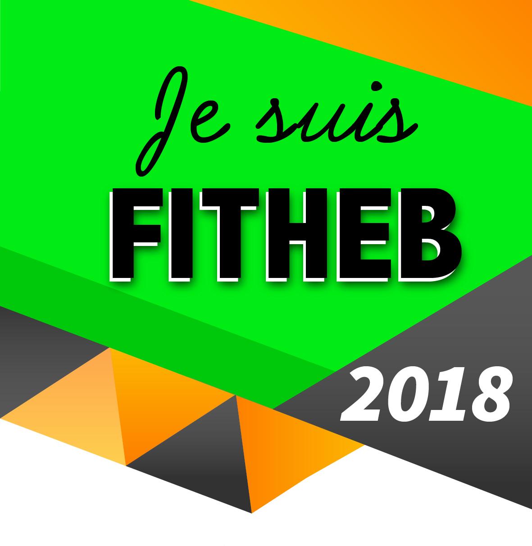 Read more about the article Théâtre: Le FITHEB 2018 dans la sauce