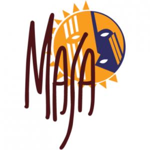 Read more about the article MASA 2018 : 25 ans, l'âge de l'ouverture.