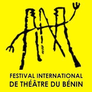 You are currently viewing Bénin : Le « nouveau départ » du FITHEB annoncé pour le 16 novembre prochain