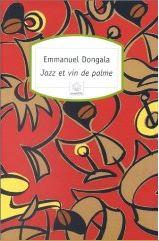 Read more about the article Théâtre: Jazz et Vin de palme d'Emmanuel DONGALA revisité à Brazzaville