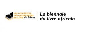 Read more about the article Beninlivres Esckil AGBO : « Nous rêvons du grand et du beau pour le livre africain »