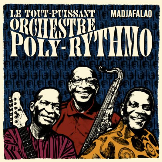 Read more about the article Maroc : Pour sa 17éme édition, le festival Mawazine accueille le Poly Rythmo