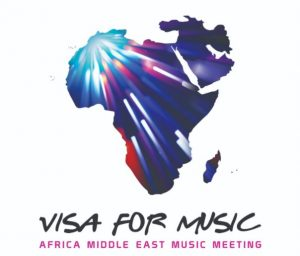 Read more about the article Visa For Music : Appel à candidatures 2018