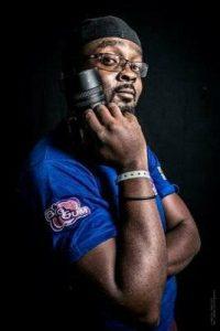 Read more about the article Arts: « Afrotroncville », l'écriture audiovisuelle de Max MBAKOP