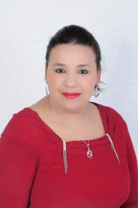 Read more about the article Maroc : A bâtons rompus avec Loubna Maaroufi, Directrice du Festival International OxyJeunes