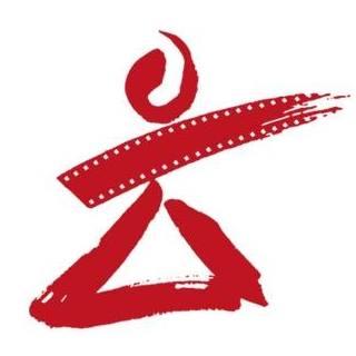 You are currently viewing Trois Films sénégalais en compétition aux Journées Cinématographiques de Carthage (JCC)