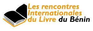 Read more about the article Beninlivres 2019 : Appel à candidature pour le Prix de la Jeune femme du livre africain