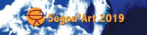 Read more about the article Ségou Art 2019 : Focus sur l'exposition des artistes seniors invités