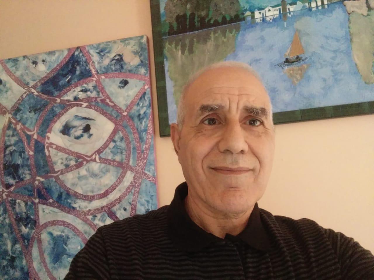 Read more about the article Entretien avec Abdelaâli Benchekroun, président de l'As : « L'art et les artistes ont la mission de promouvoir davantage le dialogue interculturel entre les peuples »
