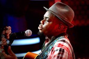 Read more about the article Even's Mab et sa guitare: une histoire d'amour du Jazz