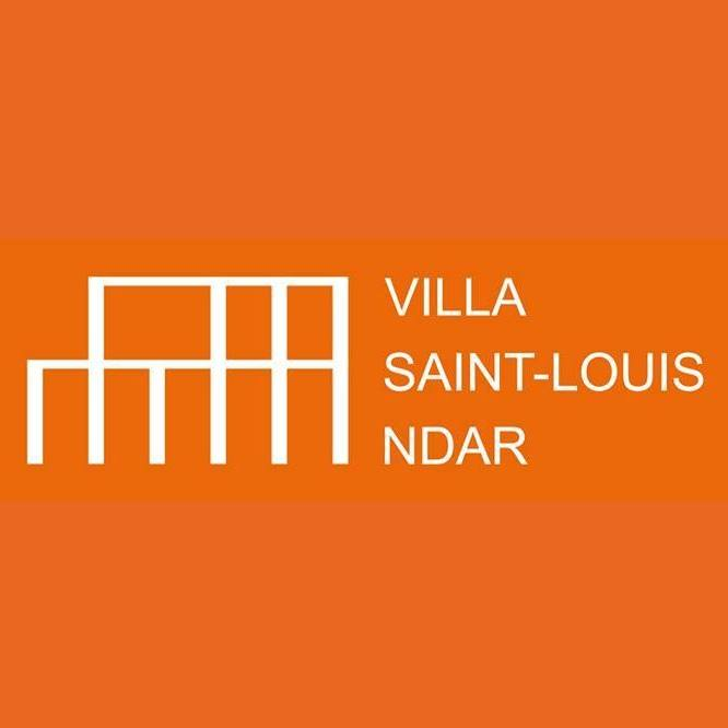 """Read more about the article LA """"Villa Saint-Louis-Ndar"""" OUVRE SES PORTES"""