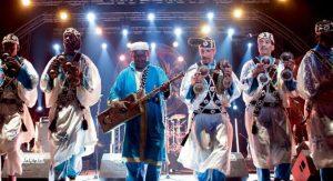 """Read more about the article 22ème édition du Festival """"Gnaoua et Musiques du monde"""" d'Essaouira"""