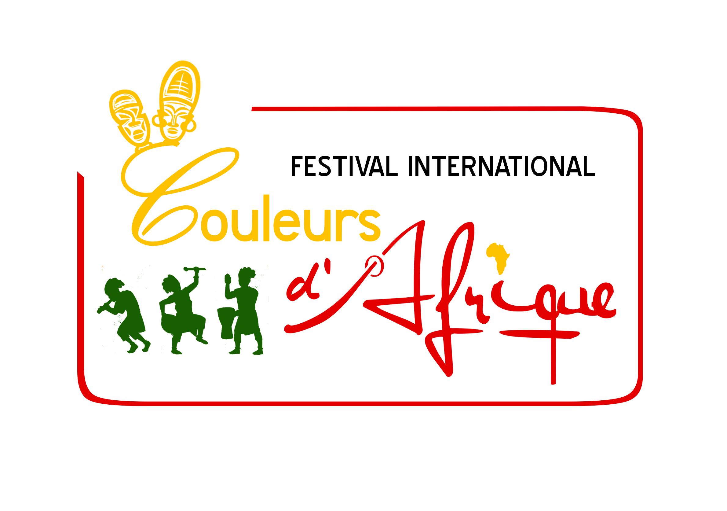 Read more about the article Festival Couleurs d'Afrique 2019 : Appel à candidatures aux groupes artistiques