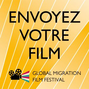 Read more about the article Appel à Film : Festival International du Film sur la Migration