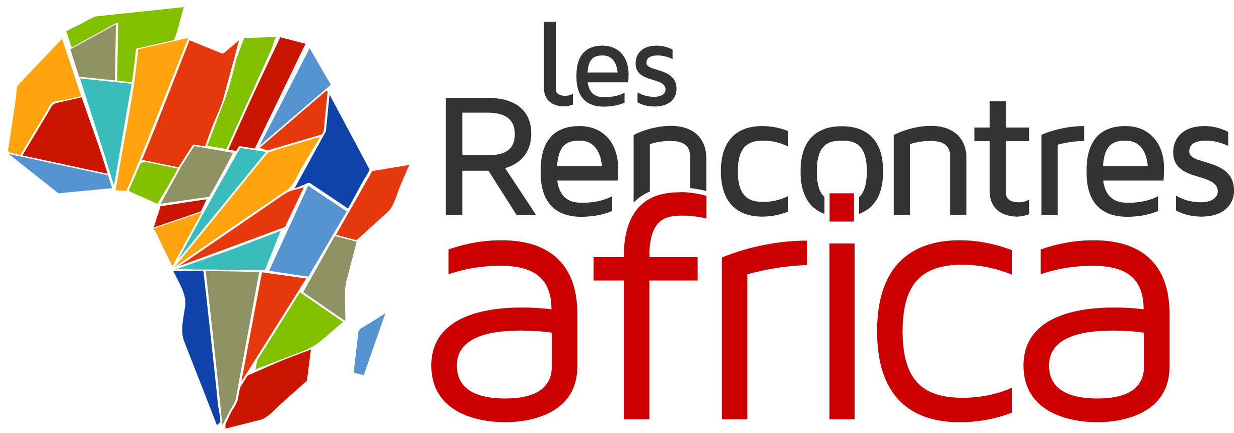 """Read more about the article 4e Edition """"Les Rencontres Africa"""""""